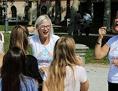 Pahor Slovenija znakovni jezik