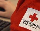 Neue Rot Kreuz Rettungsleitstelle