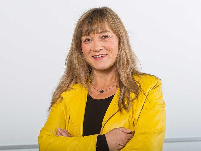 Annibe Riedmann