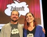 Neue Leitung Kulturhaus Seekirchen
