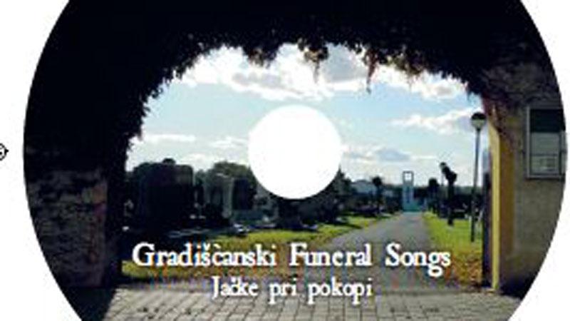 Wedding& Funeral Bolschoi