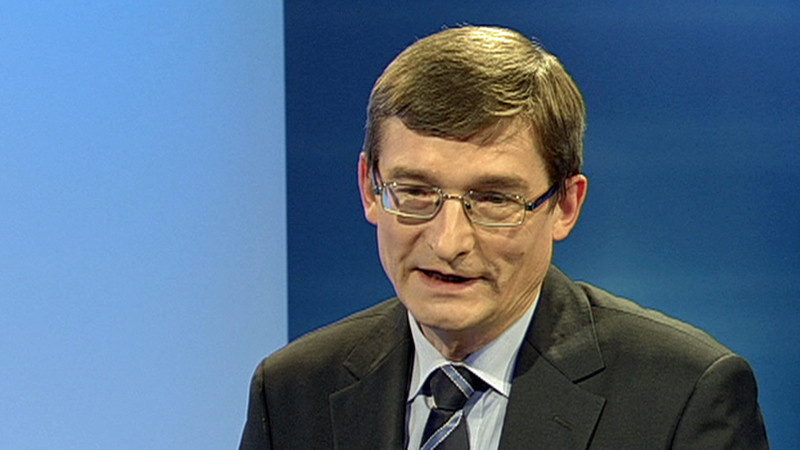 Markus Vuketić