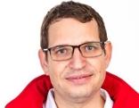 Christoph Frimmel