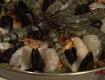 Paella im Schutzhaus