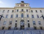 Landesgericht Staatsanwaltschaft St. Pölten