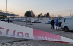 Frau Tulln Mord erstochen Parkplatz