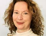 Kulinarium Elisabeth Voggeneder