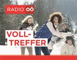 Radiotest ORF 2019 Volltreffer