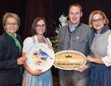 Top Wirte Gala Grafenegg 2019