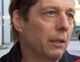 Bernd Bösch