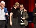 Österreichischer Filmpreis 2019 Bester Film: Murere- Anatomie eines Prozesses