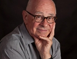 Hubert Gaisbauer