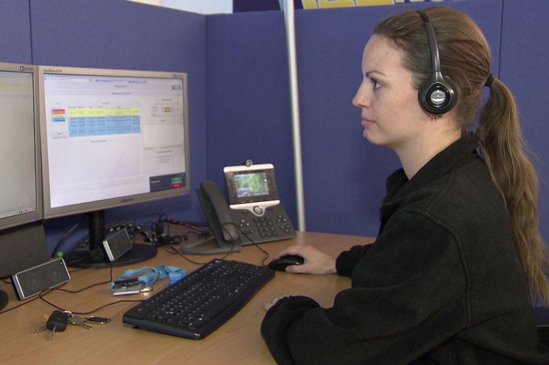 Gesundheitstelefon 1450 Telefonberatung