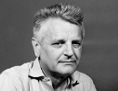 Ladislav Mňačko