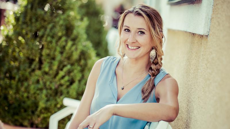 Isabella Bergner