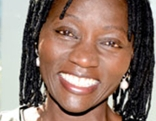 Focus Auma Obama