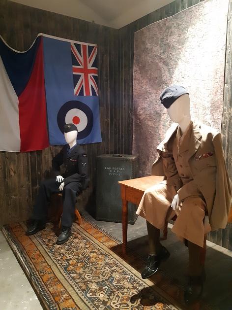 muzeum exilu