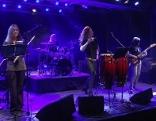 Malema Abschiedskonzert