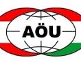 OMAA, AOU Aktion Österreich Ungarn Osztrák-magyar Akció Alapítvány