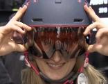 Helm ISPO