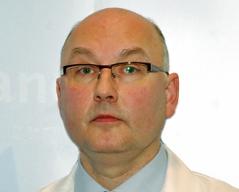 Landessanitätsdirektor Franz Katzgraber