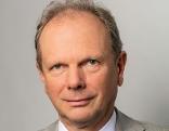 Raimund Löw