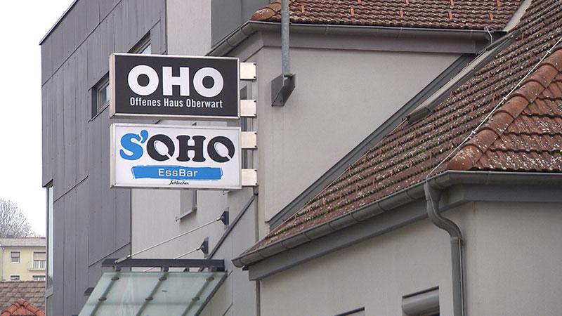OHO , Oberwart