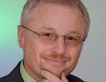 Dietmar Posteiner