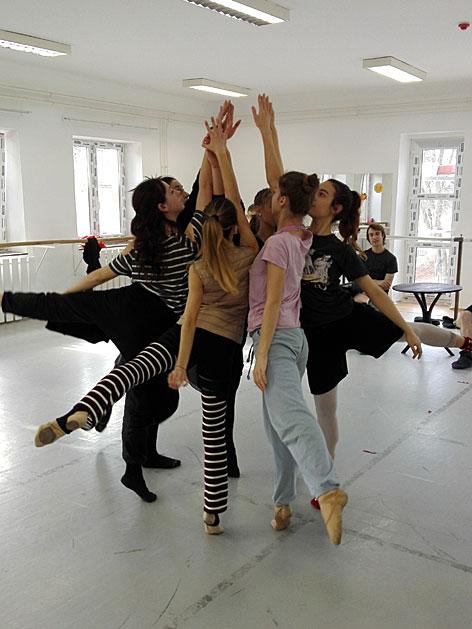 szving meg a tango sopron europabalett