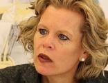 Kathrin Sevecke