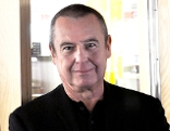 Udo Huber