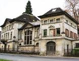Villa Rosenthal
