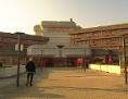 Bolnica Borta