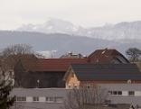 Bezirk Steyr-Land