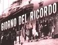 Giorno del ricordo eksodus Italijanov fojbe spomin poboji Mattarella