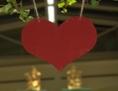Izložba o ljubavi u Željeznu