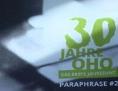 30 ljet Otvoreni stan Borta