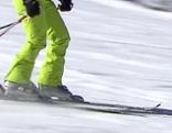 Skiunfälle Fahrerflucht