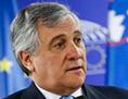 Tajani izjave fojbe Italija opravičilo
