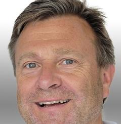 Wolfgang Schobersberger