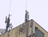 5G-Masten A1