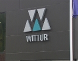 Wittur Liftkomponenten Cyber Attacke Security Scheibbs Stillstand