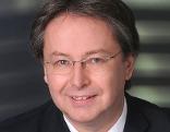 Werner Zechmeister