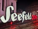 Seefeld 2019