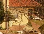Haus Umberg Versteigerung