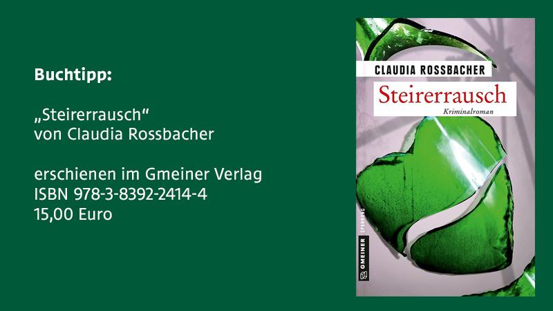 """""""Steirerrausch"""""""