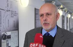 Mojmir Jerabek