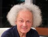 Univ Prof Maximilian Moser