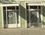 Villach Innenstadt Aussterben
