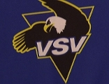 VSV Eishockey Logo